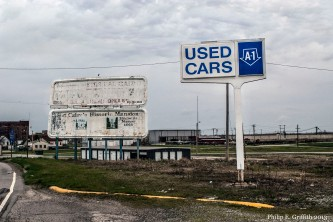 Cairo, Il #2 used cars