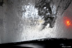 """Car Wash #2"""