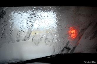 """Car Wash #3"""