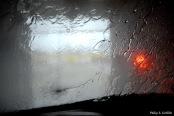 """Car Wash #6"""