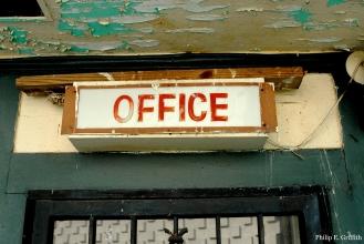 """Office"""