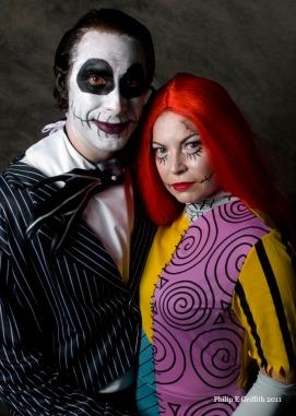 Couple #2